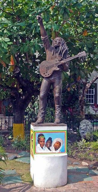 Kingston-Jamaica-3