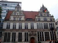 Bremen-Germany-1